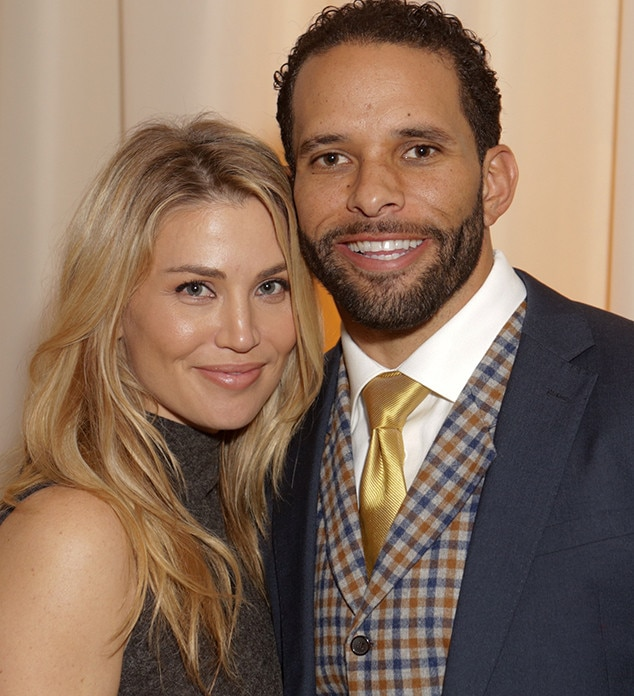 Willa Ford, Ryan Nece