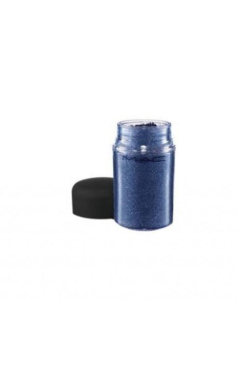 Shimmer from Best Blue Eye Makeup - E! News Australia Shimmer from Best Blue Eye Makeup - 웹