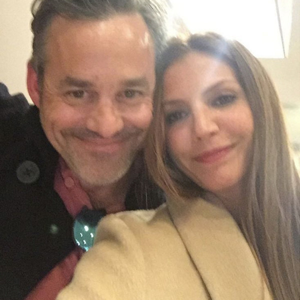 Buffy the Vampire Slayer, Charmed