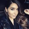 Bianca Espada, Instagram