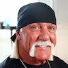 Hulk Hogan, Good Morning America