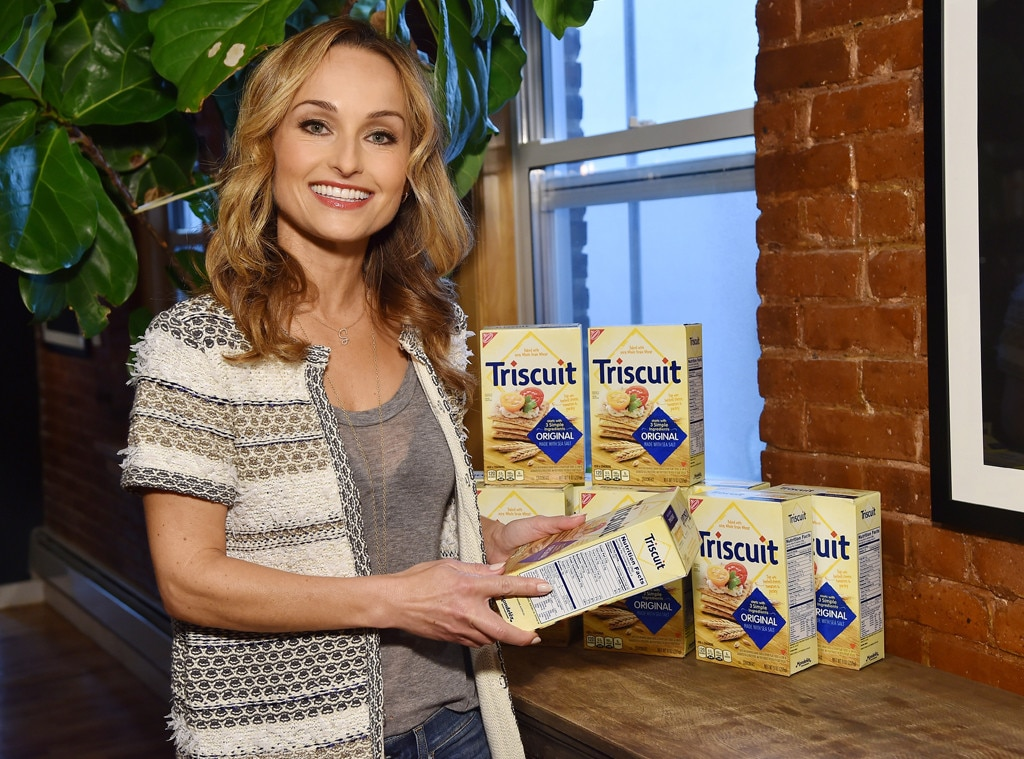 giada de laurentiis wikigiada de laurentiis recipes, giada de laurentiis height, giada de laurentiis recettes, giada de laurentiis wiki, giada de laurentiis i, giada de laurentiis age, giada de laurentiis video, giada de laurentiis instagram, giada de laurentiis daughter, giada de laurentiis height and weight, giada de laurentiis for target, giada de laurentiis biography, giada de laurentiis net worth, giada de laurentiis and bobby flay, giada de laurentiis restaurant, giada de laurentiis cookware, giada de laurentiis diet, giada de laurentiis facebook, giada de laurentiis break-up, giada de laurentiis husband