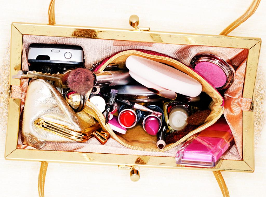 ESC: Make-Up Queue