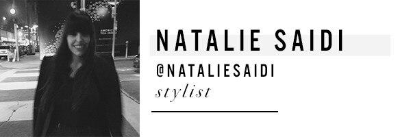 ESC 2.0 Column Bios Natalie