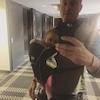 Bristol Palin, Sailor Grace, Instagram
