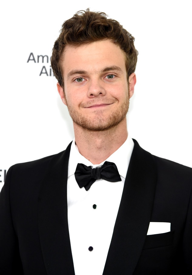 jack quaid instagram