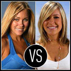 Lauren Conrad Versus Kristin Cavallari: Who Was the True Queen of <i>Laguna Beach</i>?