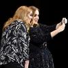 Adele, Doppelganger