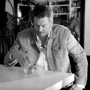 Blake Shelton, Music Video