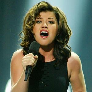World Idol, Kelly Clarkson