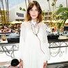 ESC: 5 days 5 Ways, Coachella Whites, Alexa Chung