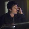 The Vampire Diaries, Ian Somerhalder