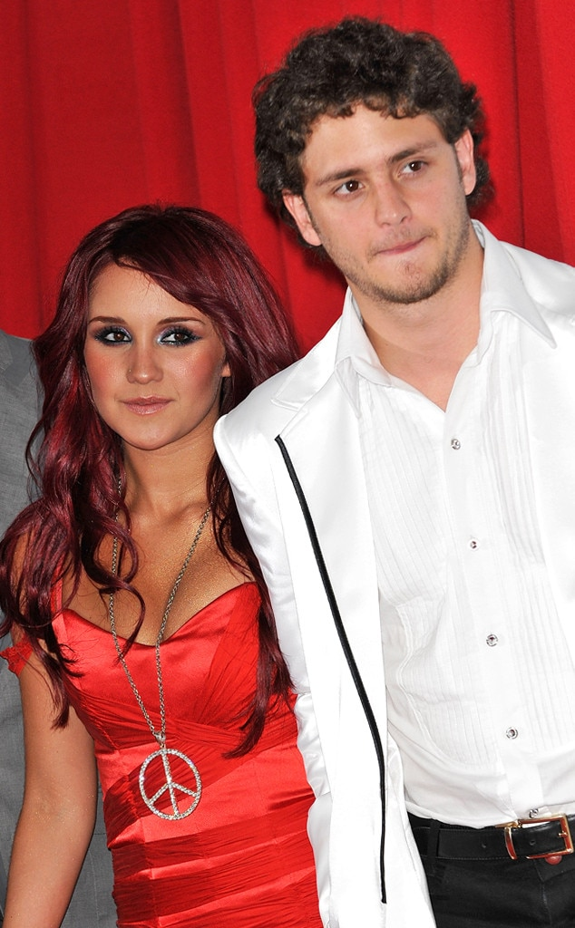 Christopher Von Uckermann, Dulce Maria