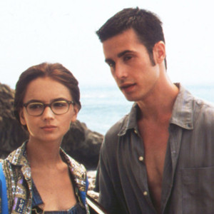 Freddie Prinze Jr, Shes All That, Celeb Crushes