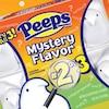 Mystery Peeps