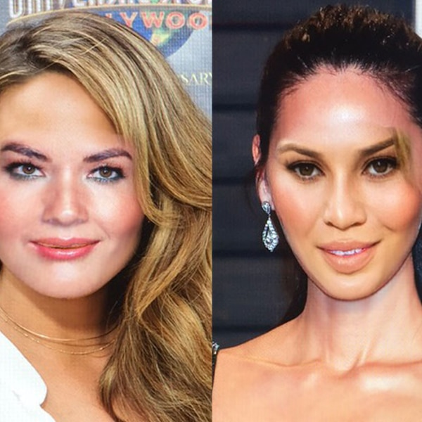 Celebrity couple face swap free