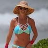 Britney Spears, Bikini