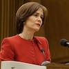 Sarah Paulson, The People v. O.J. Simpson, American Crime Story