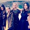 Jessica Alba, Jamie Schneider's Wedding