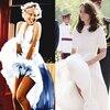 Marilyn Monroe, Kate Middleton