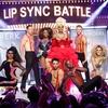NeNe Leakes, Lip Sync Battle