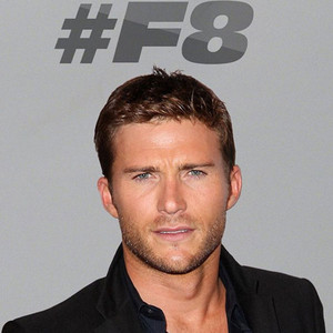 Scott Eastwood, Furious 8
