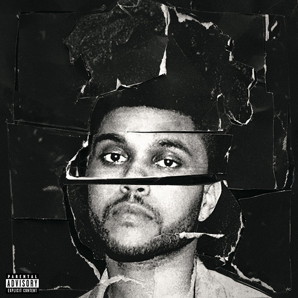 The Weeknd, Beauty Behind the Madness