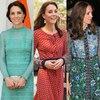 Kate Middleton, Catherine, Duchess of Cambridge, India