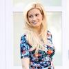 Holly Madison, Rainbow Aurora