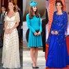Kate Middleton, Catherine, Duchess of Cambridge