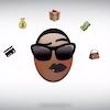 Rich Kids, EJ Johnson, Emoji Promo