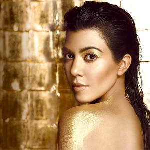 Kourtney Kardashian, Manuka Doctor Skin Care