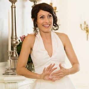 Girlfriend's Guide to Divorce, Lisa Edelstein