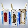 Dairy Queen Core Blizzards