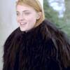 Sophie Turner, Jon Snow