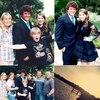 Bindi Irwin, Chandler Powell, Prom