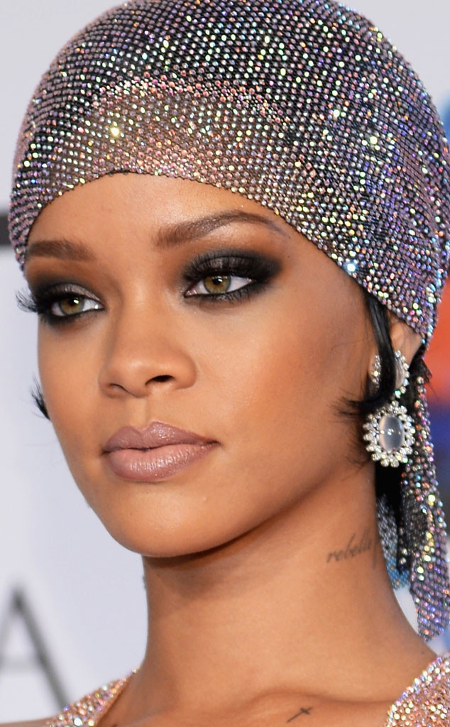 katy perry and rihanna are about to take the makeup world