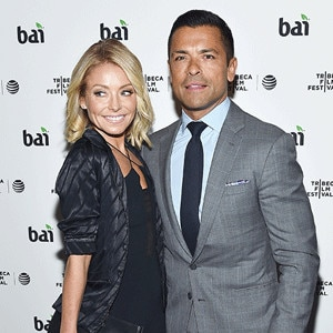 mark consuelosmark consuelos instagram, mark consuelos height weight, mark consuelos, mark consuelos net worth, mark consuelos and kelly ripa, mark consuelos height, mark consuelos family, mark consuelos twitter, mark consuelos parents, mark consuelos american horror story, mark consuelos surgery, mark consuelos movies and tv shows, mark consuelos salary, mark consuelos shirtless, mark consuelos gay, mark consuelos imdb, mark consuelos kingdom, mark consuelos worth, mark consuelos siblings