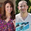 Julia Louis-Dreyfus, Nick Jonas, SNL