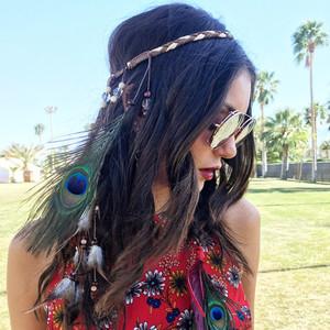 ESC: Coachella