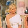 Yolanda Hadid, Real Housewives of Beverly Hills