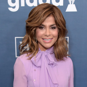 Paula Abdul, GLAAD Media Awards