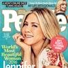 Jennifer Aniston, People