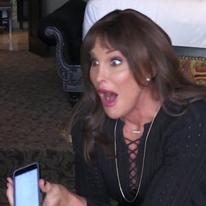 Caitlyn Jenner, I Am Cait 208