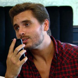 KUWTK Tournament, Scott Disick, Todd Kraines Prank