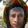 Snapchat Bob Marley Filter