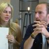 Morgan Stewart, Brendan Fitzpatrick, Rich Kids of Beverly Hills