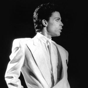 Prince, 1990
