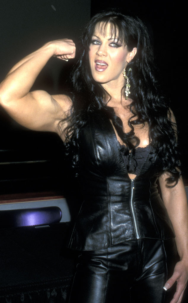 Chyna free picture 41