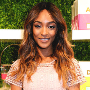 ESC: 5 Days, Jourdan Dunn